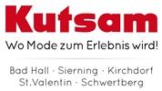 Kutsam Gesellschaft m.b.H. & Co. KG. - Modehaus Kutsam