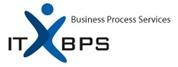 IT Business Process Services e.U.