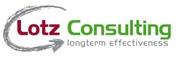 Lotz Consulting e.U. -  Lotz Consulting e.U.