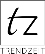 Trendzeit HandelsgmbH
