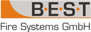 BEST Fire Systems GmbH