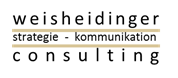 Josef Weisheidinger, MSc MA - Weisheidinger Consulting
