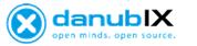 danubIX GmbH - IT & WEB Services