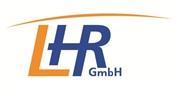 Lohn & HR GmbH -  Personalmanagement-Systeme