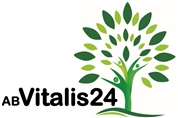 Niculina Osman -  abVitalis24 - Organisation von Personenbetreuung abVitalis24