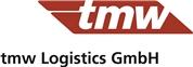 tmw Logistics GmbH