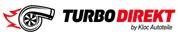 Kloc Autoteile e.U. -  Tausch Turbolader - Turbolader Instandsetzung und Tuning