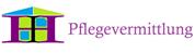 H & I PFLEGEVERMITTLUNG OG -  Vermittlung von PersonenbetreuerInnen