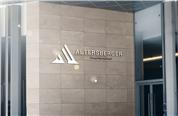 Dominik Altersberger -  ALTERSBERGER Group International