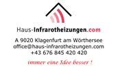 Johann Friedrich Beurer - Haus-Infrarotheizungen e.U. - Haus-Infrarotheizungen