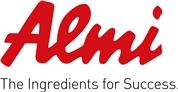 Almi GmbH