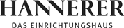 Hannerer Gesellschaft m.b.H. & Co. KG. - Einrichtungshaus & Tischlerei