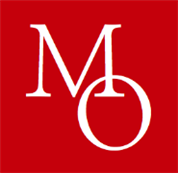 Mag. Dr. Hans-Peter Oberdorfer -  Mayrhofer & Oberdorfer beratung