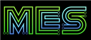 ME Service KG -  Medizintechnikservice