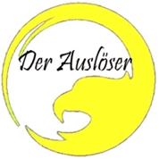 Helmut Kronewitter - Der Auslöser-HKroBild, Medizin-, Event-, Peoplefotografie