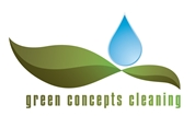 Broneder & Schindler OG - green concepts cleaning