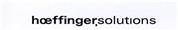 Höffinger Solutions GmbH