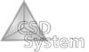Robert Langer - CSD System