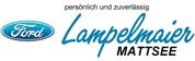 Max Lampelmaier G.m.b.H. -  FORD Lampelmaier
