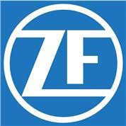 ZF Österreich Gesellschaft m.b.H.