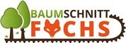 Manuel Fuchs - Baumschnitt Fuchs