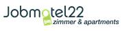 motel22 Werner Schmid e.U.