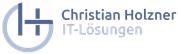 Ing. Christian Wilhelm Holzner - IT-Lösungen
