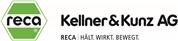 Kellner & Kunz Aktiengesellschaft