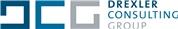 DREXLER CONSULTING GmbH - Drexler Consulting GmbH