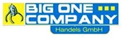 BIG ONE COMPANY Handels GmbH - BIG ONE COMPANY Handels GmbH