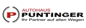 Autohaus Puntinger GmbH