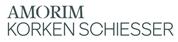 Korken Schiesser Ges.m.b.H. - Sekt- und Weinkorkenveredelung