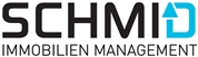 Schmid Immobilien Management GmbH