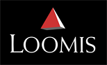 LOOMIS ÖSTERREICH GMBH - Loomis Österreich GmbH