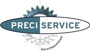 Kerschbaummayr GmbH - Maschinen- u. Fertigungstechnik