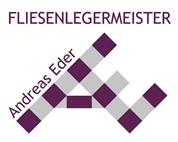 Andreas Eder -  Fliesenlegermeister