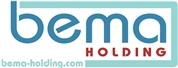 """BEMA Holding GmbH"""