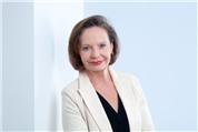 Sylvia Petritsch