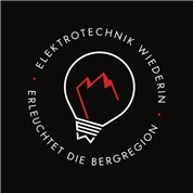 Thomas Dietmar Wiederin -  Elektrotechnik Wiederin