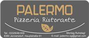 Pizzeria Ristorante Palermo OG -  Gastronomie