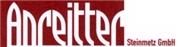 ANREITTER Steinmetz GmbH in Liqu.