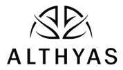 ALTHYAS e.U.