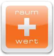 Raum + Wert Immobilien OG -  Immobilienmakler