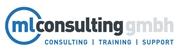 ML Consulting GmbH - Ihr Partner für Trainings- und Projektmanagement