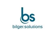 bilger.solutions e.U.