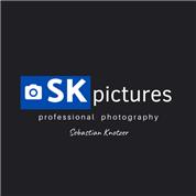Sebastian Knotzer -  SKpictures
