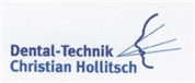 Christian Hollitsch - Dental-Technik