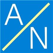 Andreas Neuhold - Nachrichtenelektronische Anlagen