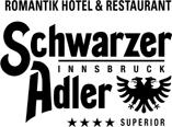 H. Ultsch - Hotel Schwarzer Adler KG - Romantikhotel Schwarzer Adler