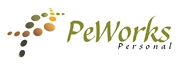 PeWorks e.U. - Arbeitskräfteüberlasser